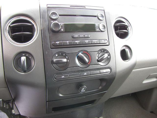 2006 Ford F-150 XLT in Medina, OHIO 44256
