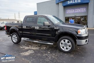 2006 Ford F-150 Lariat in Memphis, Tennessee 38115