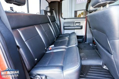 2006 Ford F-150 FX4 | Memphis, TN | Mt Moriah Truck Center in Memphis, TN