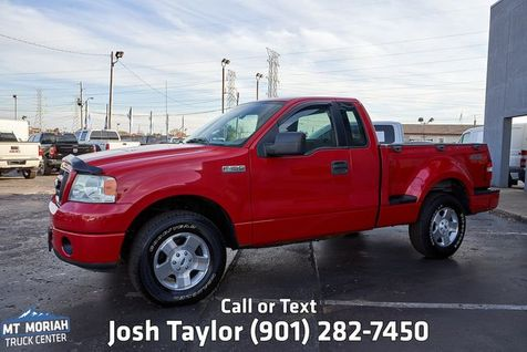 2006 Ford F-150 XLT | Memphis, TN | Mt Moriah Truck Center in Memphis, TN