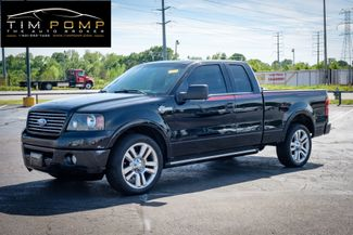 2006 Ford F-150 Harley-Davidson in Memphis, Tennessee 38115