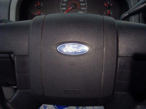 2006 Ford F-150 STX | Nashville, Tennessee | Auto Mart Used Cars Inc. in Nashville, Tennessee