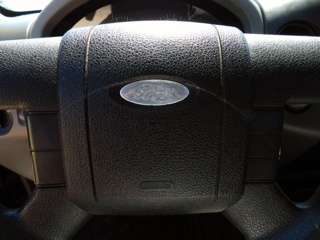 2006 Ford F-150 XL in Nashville, Tennessee 37211