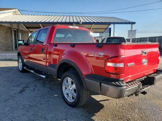 2006 Ford F-150 XLT  city TX  Randy Adams Inc  in New Braunfels, TX