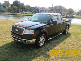 2006 Ford F-150 XL in New Orleans, Louisiana 70119