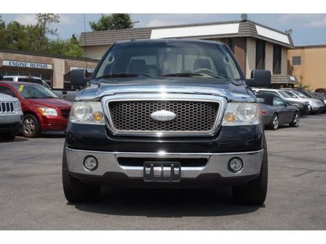 2006 Ford F-150 XLT | Oklahoma City, OK | Norris Auto Sales (I-40) in Oklahoma City, OK