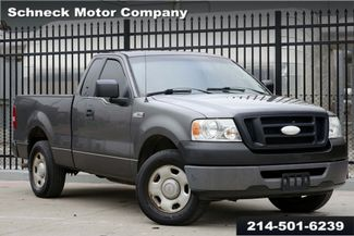2006 Ford F-150 XL in Plano TX, 75093
