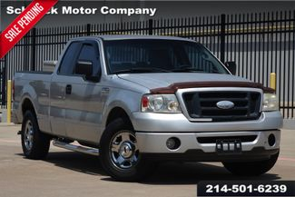 2006 Ford F-150 XL in Plano, TX 75093