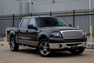 2006 Ford F-150 XLT | Plano, TX | Carrick's Autos in Plano TX