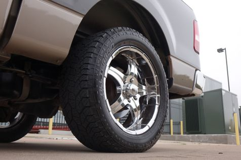 2006 Ford F-150 XLT | Plano, TX | Carrick's Autos in Plano, TX