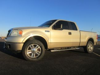 2006 Ford F-150 in , Colorado