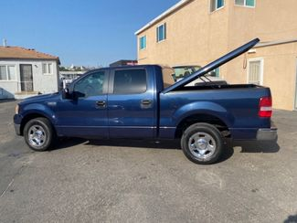 2006 Ford F-150 XLT in San Diego, CA 92110