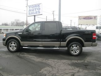2006 Ford F-150 in , CT