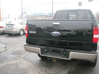 2006 Ford F-150 Lariat  city CT  York Auto Sales  in , CT