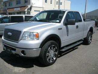 2006 Ford F-150 XLT  city CT  York Auto Sales  in , CT