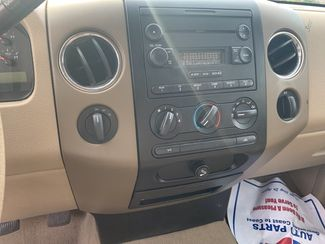 2006 Ford F-150 XLT  city MA  Baron Auto Sales  in West Springfield, MA