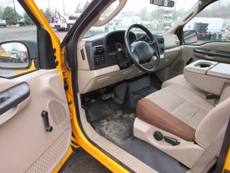 2006 Ford F-250 4x2 Reg Cab Service Utility Truck   St Cloud MN  NorthStar Truck Sales  in St Cloud, MN