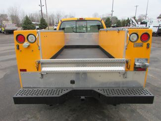 2006 Ford F-250 4x2 Reg Cab Service Utility Truck   St Cloud MN  NorthStar Truck Sales  in St Cloud, MN
