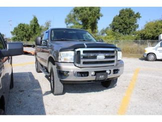 2006 Ford Super Duty F-250 XLT in St. Louis, MO 63043