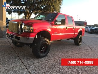 2006 Ford F-250SD in McKinney, Texas 75070