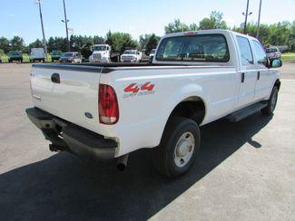 2006 Ford F-350 4x4 Crew-Cab Long Box Pickup   St Cloud MN  NorthStar Truck Sales  in St Cloud, MN