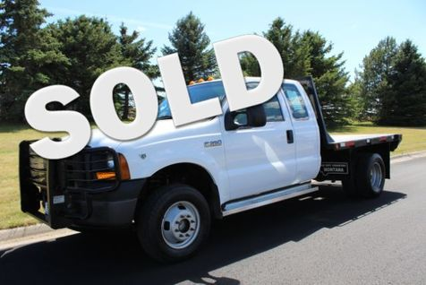 2006 Ford F-350 SD XL SuperCab Long Bed 4WD DRW in Great Falls, MT