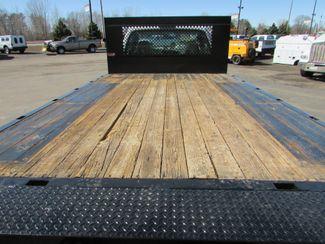 2006 Ford F-450 Reg Cab Flat-Bed Truck   St Cloud MN  NorthStar Truck Sales  in St Cloud, MN