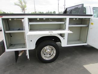 2006 Ford F-450 Service Utility Truck   St Cloud MN  NorthStar Truck Sales  in St Cloud, MN