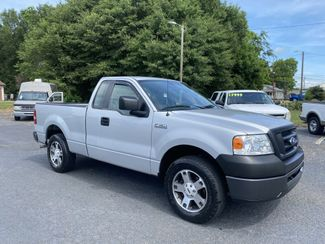 2006 Ford F150 in Kannapolis, NC 28083