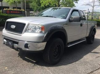 2006 Ford F150 XLT in Knoxville, Tennessee 37920