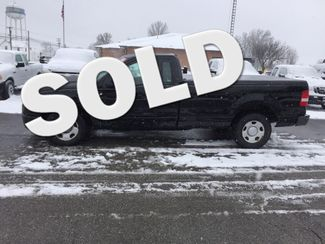 2006 Ford F150 Ontario, OH
