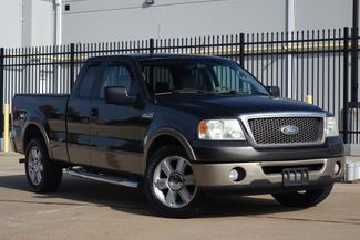 2006 Ford F150 Lariat | Plano, TX | Carrick's Autos in Plano TX