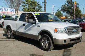 2006 Ford F150 in San Jose CA, 95110