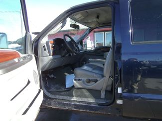 2006 Ford F250 SUPER DUTY  city NE  JS Auto Sales  in Fremont, NE