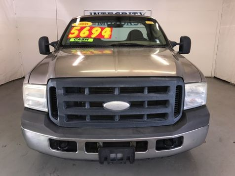 2006 Ford F250 SUPER DUTY | Tavares, FL | Integrity Motors in Tavares, FL