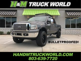 2006 Ford F250SD Lariat in Rock Hill SC, 29730