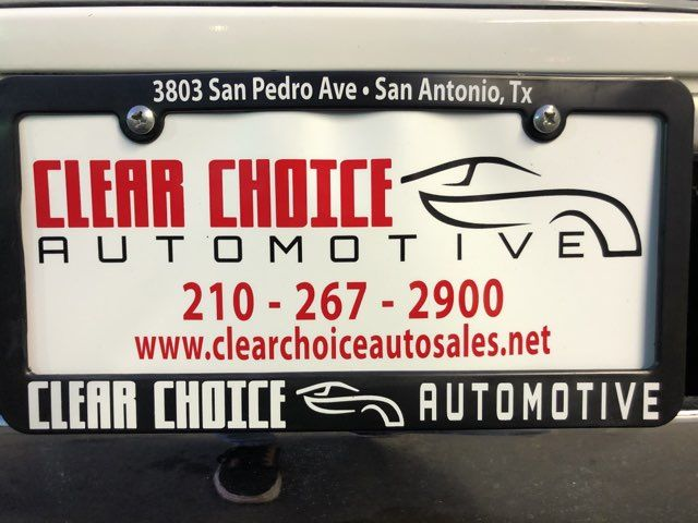 2006 Ford F250SD XL in San Antonio, TX 78212