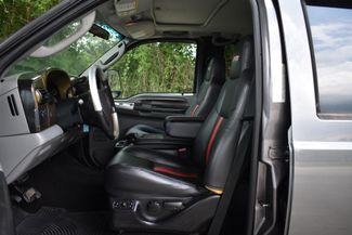 2006 Ford F250SD XLT Walker, Louisiana 8