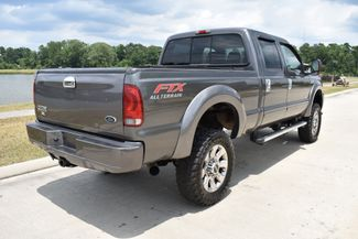 2006 Ford F250SD XLT Walker, Louisiana 3