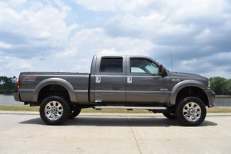 2006 Ford F250SD XLT Walker, Louisiana 2