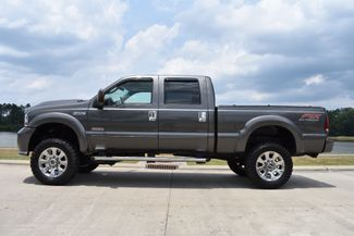 2006 Ford F250SD XLT Walker, Louisiana 6