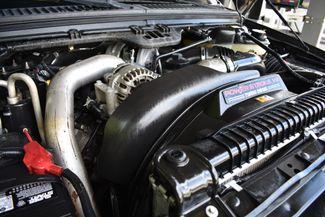 2006 Ford F250SD Lariat Walker, Louisiana 17