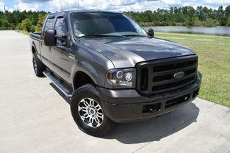 2006 Ford F250SD Lariat Walker, Louisiana 5