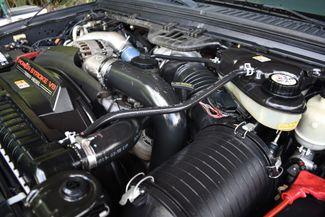 2006 Ford F250SD Lariat Walker, Louisiana 19