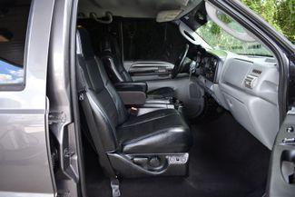 2006 Ford F250SD Lariat Walker, Louisiana 13