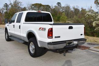 2006 Ford F250SD Lariat Walker, Louisiana 7