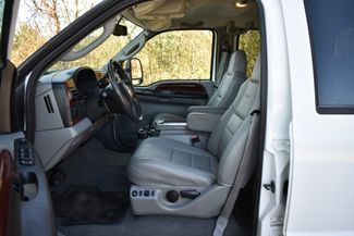 2006 Ford F250SD Lariat Walker, Louisiana 9