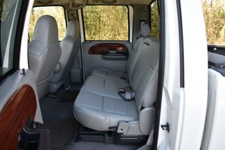 2006 Ford F250SD Lariat Walker, Louisiana 10
