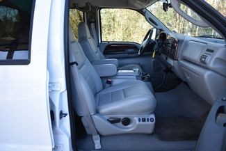 2006 Ford F250SD Lariat Walker, Louisiana 15