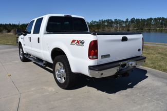 2006 Ford F250SD Lariat Walker, Louisiana 3